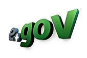 Регистрация логотипа